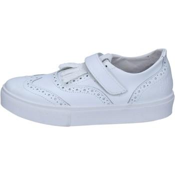 Pantofi Femei Pantofi sport Casual 2 Stars BZ521 Alb