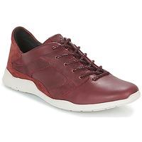 Pantofi Femei Pantofi sport Casual TBS JARDINS Maro
