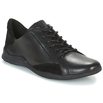 Pantofi Femei Pantofi sport Casual TBS JASMINS Negru