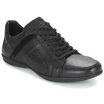 Pantofi Bărbați Pantofi Derby TBS TRIMMER Negru