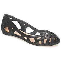 Pantofi Femei Sandale  Jonak DERAY Negru