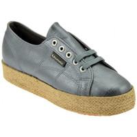 Pantofi Femei Pantofi sport stil gheata Superga