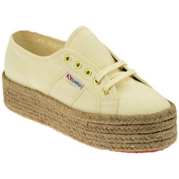 Pantofi Copii Pantofi sport stil gheata Superga
