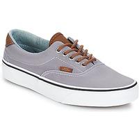 Pantofi Bărbați Pantofi sport Casual Vans ERA 59 Gri