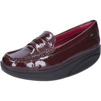 Pantofi Femei Mocasini Mbt Mocasini BZ917 Alte