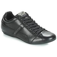Pantofi Bărbați Pantofi sport Casual Redskins TONAKI Negru