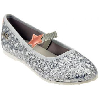 Pantofi Fete Balerin și Balerini cu curea Lulu