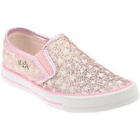 Pantofi Copii Pantofi Slip on Lulu