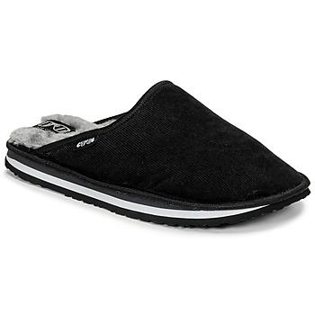 Pantofi Bărbați Papuci de casă Cool shoe HOME Negru / Gri