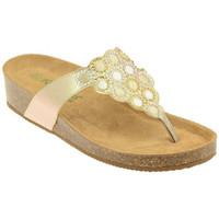 Pantofi Femei  Flip-Flops Riposella