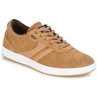 Pantofi Bărbați Pantofi sport Casual Globe EMPIRE Tobacco / Gum