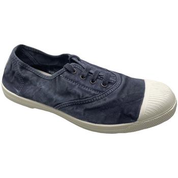 Pantofi Femei Pantofi sport Casual Natural World NW102Ebl blu