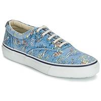 Pantofi Bărbați Pantofi sport Casual Sperry Top-Sider STRIPER HAWAIIAN Albastru