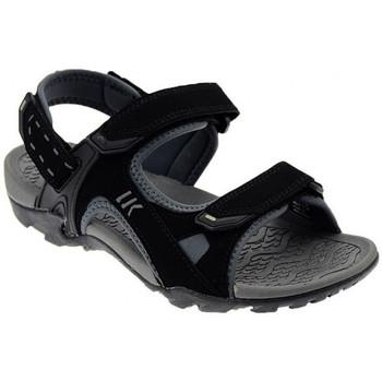 Pantofi Bărbați Sandale  Lumberjack