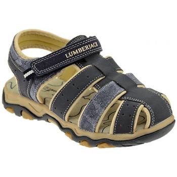 Pantofi Copii Saboti Lumberjack