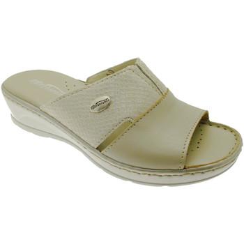 Pantofi Femei Sandale  Florance FL22506be blu
