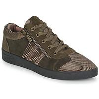 Pantofi Femei Pantofi sport Casual Mam'Zelle BADRIA Maro