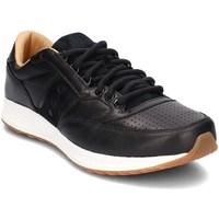 Pantofi Bărbați Pantofi sport Casual Saucony Freedom Runner Negre