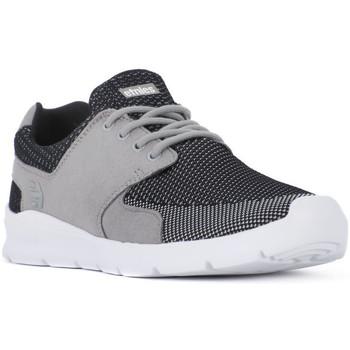 Pantofi Bărbați Pantofi sport Casual Etnies SCOUT XT Grigio