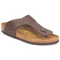 Pantofi  Flip-Flops Birkenstock RAMSES Maro