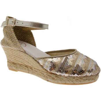 Pantofi Femei Sandale  Toni Pons TOPCORFU-5LJpl nero