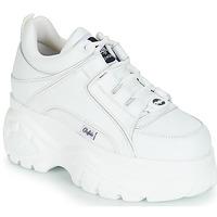 Pantofi Femei Pantofi sport Casual Buffalo NOUMERA Alb