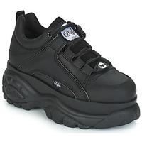 Pantofi Femei Pantofi sport Casual Buffalo NOUMERA Negru
