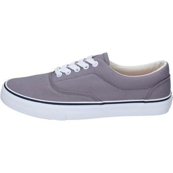 Pantofi Bărbați Sneakers Lumberjack BY43 Gri
