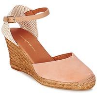Pantofi Femei Sandale  KG by Kurt Geiger MONTY Piersica