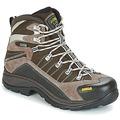 Pantofi Bărbați Drumetie și trekking Asolo