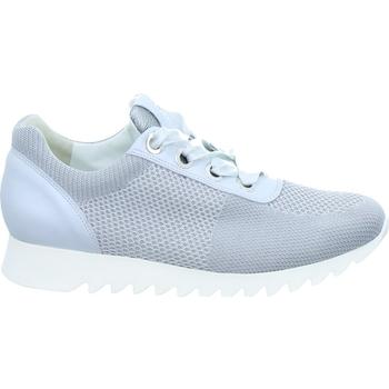 Pantofi Femei Pantofi sport Casual Paul Green 4627 Alb, Gri