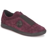 Pantofi Femei Pantofi Slip on Pataugas Jelly VÂnĂtĂ