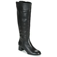 Pantofi Femei Cizme casual Camper KATIE Negru