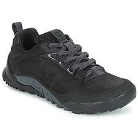Încăltăminte Bărbați Pantofi sport Casual Merrell ANNEX TRAK LOW Negru
