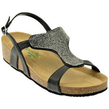 Pantofi Femei Sandale  Riposella