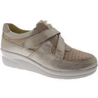 Pantofi Femei Pantofi Slip on Riposella RIP75653pl blu