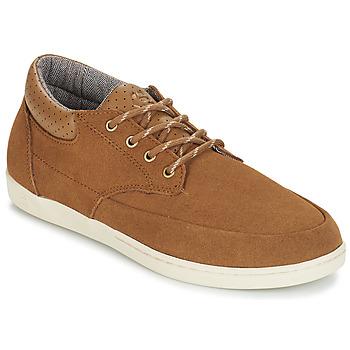 Încăltăminte Bărbați Pantofi sport Casual Etnies MACALLAN Coniac