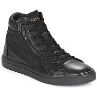 Pantofi Bărbați Pantofi sport stil gheata Redskins NERINAM Negru