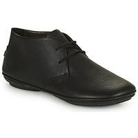 Pantofi Femei Pantofi Derby Camper RIGHT NINA Negru
