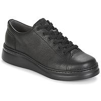 Încăltăminte Femei Pantofi sport Casual Camper RUNNER UP Negru
