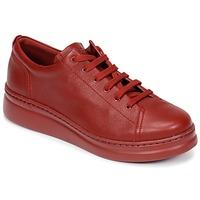 Încăltăminte Femei Pantofi sport Casual Camper RUNNER UP Roșu