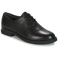 Pantofi Femei Pantofi Derby Camper IMAN Negru
