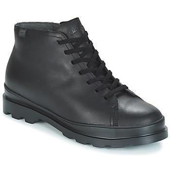Pantofi Bărbați Ghete Camper BRTO GTX Negru