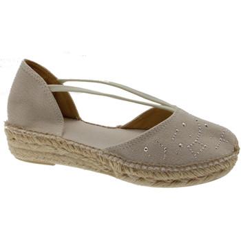 Pantofi Femei Sandale  Toni Pons TOPERLA-TRbe blu