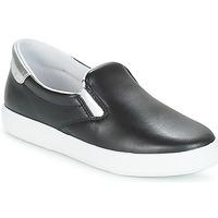 Încăltăminte Femei Pantofi sport Casual Yurban JESSY Negru