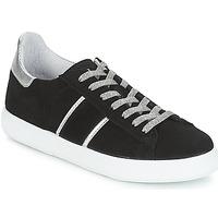 Pantofi Femei Pantofi sport Casual Yurban JEMMY Negru