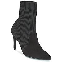 Pantofi Femei Botine Fericelli JACOLI Negru