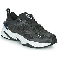 Pantofi Bărbați Pantofi sport Casual Nike M2K TEKNO Negru
