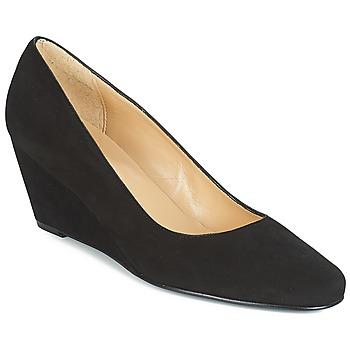 Încăltăminte Femei Pantofi cu toc Betty London JAKITA Negru