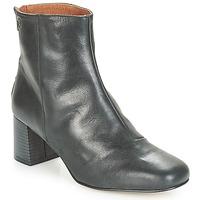 Pantofi Femei Botine Betty London JAIJAI Negru